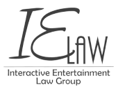 IE Law Group